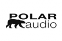 Polar Audio Logo