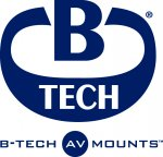 B-Tech International Ltd Logo