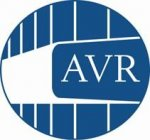 Audio Visual Resources Inc Logo