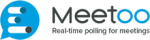 Meetoo Logo