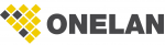 ONELAN Ltd Logo
