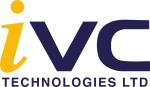 IVC Technologies Ltd Logo