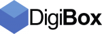 Digibox Logo