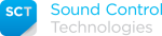 Sound Control Technologies Inc Logo