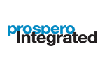 Prospero Integrated Logo