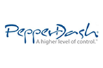 Pepperdash Logo