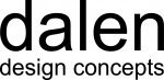 Dalen Ltd Logo