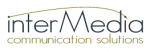 Intermedia Communication Solutions Logo